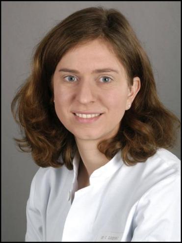 Dr. Carmen Loquai